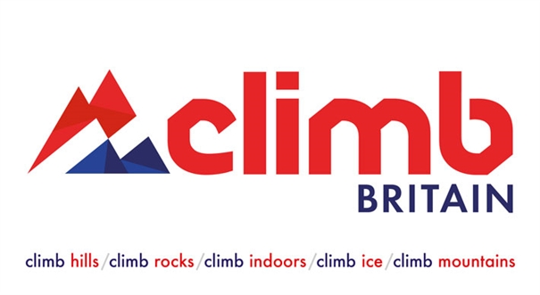 British Mountaineering Council to change its name to Climb Britain