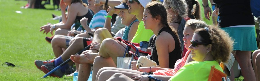 Lacrosse Tourney Pays Closely Attention To Pasco