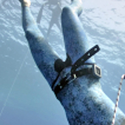 Different Types Freediving Equipment