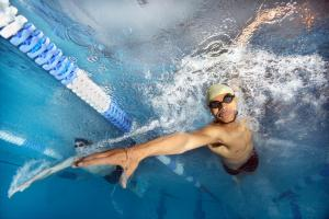 3 Types of Cross-Training for Every Freediver