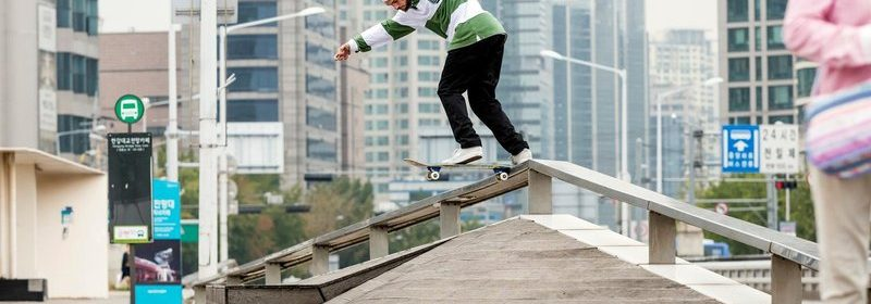 Torey Pudwill