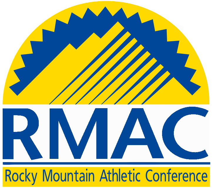 RMAC Released The Women's Lacrosse Coaches Poll & Awards