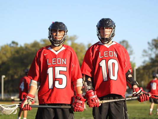 Shively & Manausa Are New-look Generation At Leon