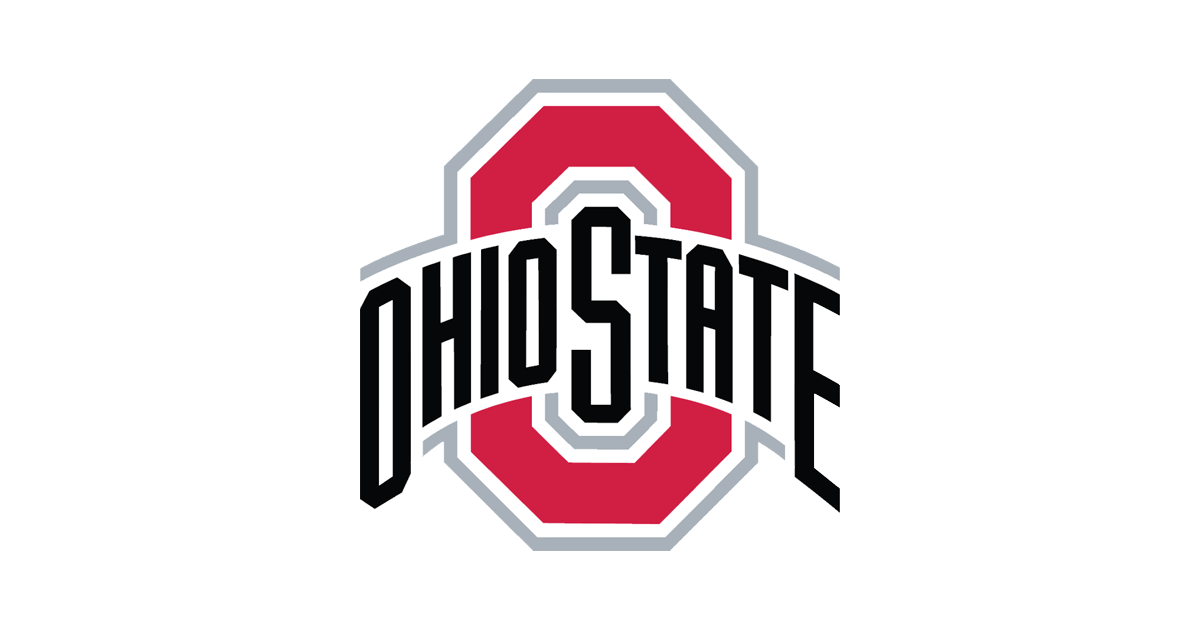 Ohio State Men's Lacrosse Hosts Three Teams