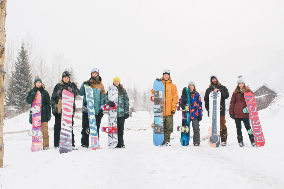 Complete Learn How to Snowboard  for Beginners